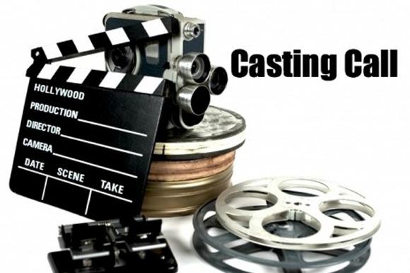 info casting baru