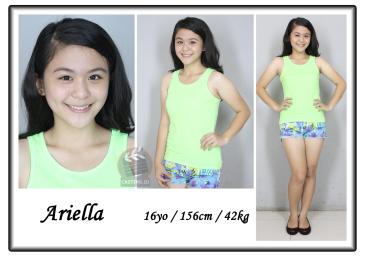 ariella-3