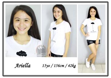 ariella-4