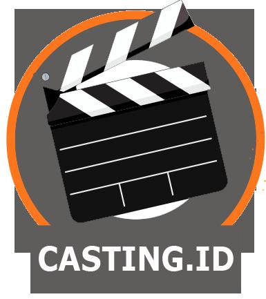 logo casting indonesia