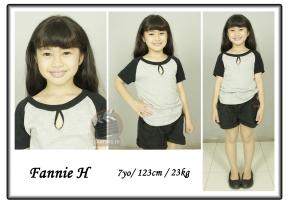 fannie-h-2