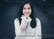 Jesslyn 4