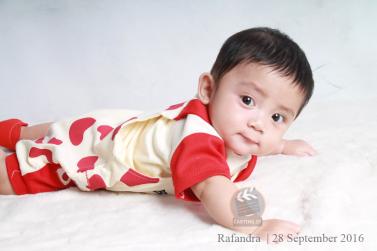 Rafandra_2
