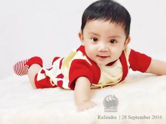 Rafandra_5