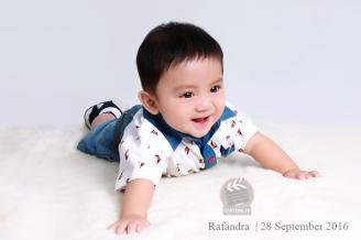 Rafandra_6