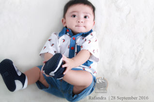 Rafandra_8